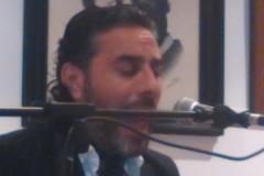 2016-04-29 EL GRANAINO Y PATROCINIO HIJO (8)