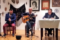2017-02-02 Conferencia Manolo Muñoz5