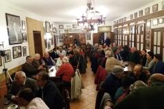 2017-02-10 Cancanilla de Marbella3