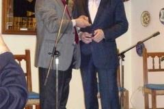 2017-02-16 Conferencia de Marcelino Ferrero