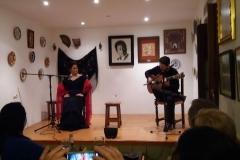 2017-03-17 Rocío Bazán y Manuel Herrera3