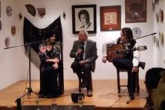 2017-03-27 Lucía Leiva y David Navarro-2