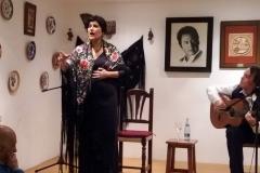 2017-03-27 Lucía Leiva y David Navarro-5