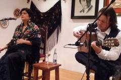2017-03-27 Lucía Leiva y David Navarro-7
