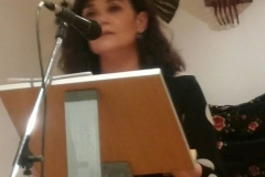 2017-04-06 Conferencia de Inmaculada Aguilar-0