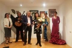 2017-04-06 Conferencia de Inmaculada Aguilar1
