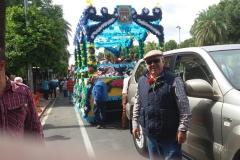 2017-04-21 Romería de Santo Domingo-1