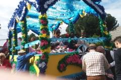 2017-04-21 Romería de Santo Domingo-2