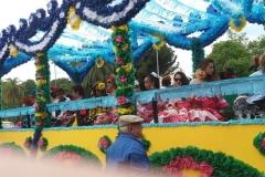 2017-04-21 Romería de Santo Domingo-3