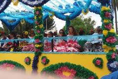 2017-04-21 Romería de Santo Domingo-4