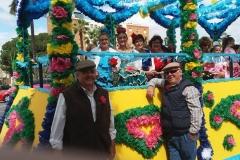2017-04-21 Romería de Santo Domingo-6