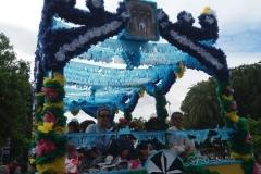2017-04-21 Romería de Santo Domingo-8