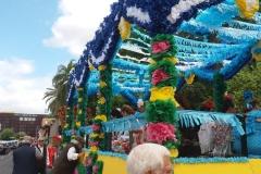 2017-04-21 Romería de Santo Domingo-9
