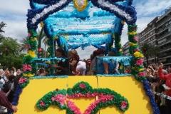2017-04-21 Romería de Santo Domingo