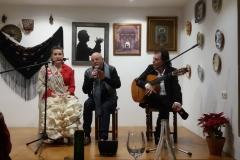 2018-12-28 Filo de los Patios y Antonio Carrión-6
