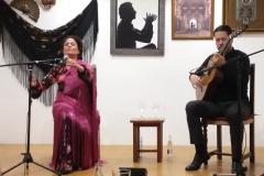 Rocío Bazán y Manuel Herrera 03