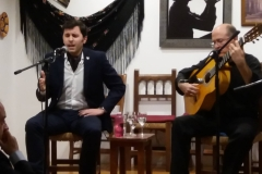 Miguel Mrquez y Manolo Baena 02
