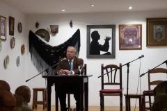 2019-02-21 Conferencia de Don Juan Miguel Moreno Calderón 01