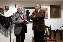 2019-02-21 Conferencia de Don Juan Miguel Moreno Calderón 02
