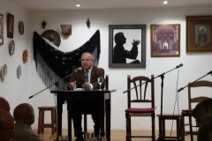 2019-02-21 Conferencia de Don Juan Miguel Moreno Calderón 03