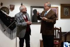 2019-02-21 Conferencia de Don Juan Miguel Moreno Calderón 04