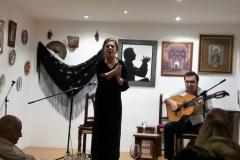 2019-02-21 Rocío de Dios y Rafael Ruz 01
