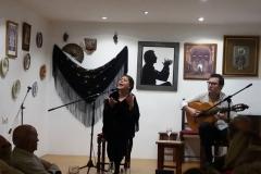 2019-02-21 Rocío de Dios y Rafael Ruz 03