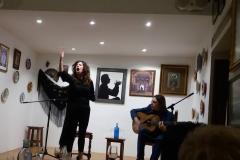 2019-02-22 Elena Bellido y Antonio Dovao 06