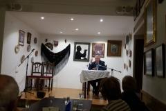 2019-03-14 Conferencia de Don José Cosano 01