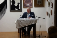 2019-03-14 Conferencia de Don José Cosano 02