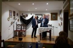 2019-03-14 Conferencia de Don José Cosano 03