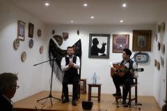 Salvador Anaya y Alfonso Linares 01
