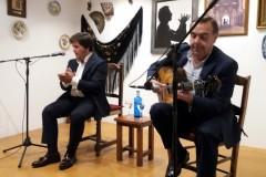 01-Sebastian-Cruz-y-Manolo-Franco