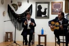 04-Sebastian-Cruz-y-Manolo-Franco