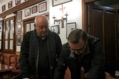 07-Manolo-Franco-y-José-Gregorio