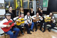 2019-12-21-Actuación-grupo-Zambomba-Flamenca-Peña-Fosforito-03