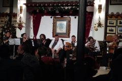 2019-12-21-Actuación-grupo-Zambomba-Flamenca-Peña-Fosforito-05