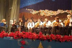 2019-12-21-Actuación-grupo-Zambomba-Flamenca-Peña-Fosforito-08