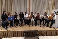 2019-12-21-Actuación-grupo-Zambomba-Flamenca-Peña-Fosforito-09