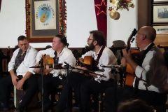 2019-12-21-Actuación-grupo-Zambomba-Flamenca-Peña-Fosforito-10