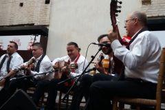2019-12-21-Actuación-grupo-Zambomba-Flamenca-Peña-Fosforito-11
