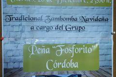 2019-12-21-Actuación-grupo-Zambomba-Flamenca-Peña-Fosforito-12