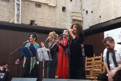2019-12-21-Actuación-grupo-Zambomba-Flamenca-Peña-Fosforito-13