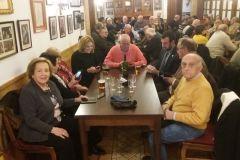 2020-01-10-El-Califa-y-Antonio-Migueles-07
