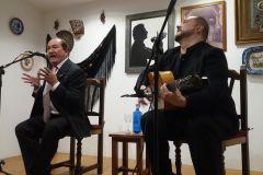 2020-01-10-El-Califa-y-Antonio-Migueles-08
