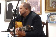 2020-01-10-El-Califa-y-Antonio-Migueles-09