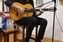 2020-02-07-Emi-Álvarez-y-Rocío-de-Dios-01