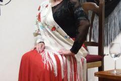 2020-02-07-Emi-Álvarez-y-Rocío-de-Dios-04