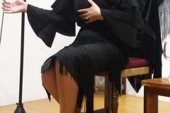 2020-02-07-Emi-Álvarez-y-Rocío-de-Dios-07