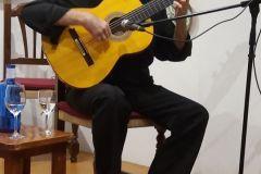 2020-02-07-Emi-Álvarez-y-Rocío-de-Dios-09